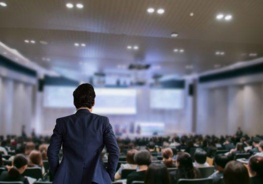 Visio – Savoir conduire une procédure devant le juge administratif