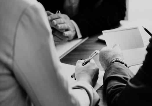 Droit pénal économique – Journée 3 : Les délits de conséquence en droit pénal fiscal – la procédure pénale appliquée au droit pénal fiscal