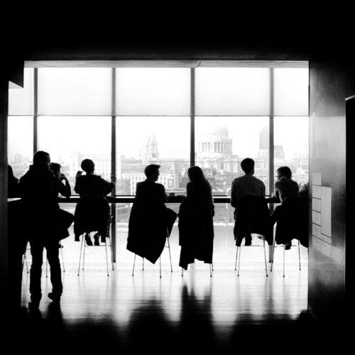 E-learning : Pratique de l'arbitrage interne