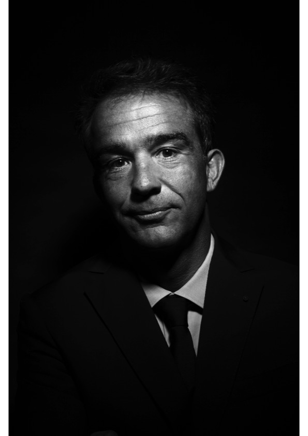 Me. Jean-Baptiste Seube
