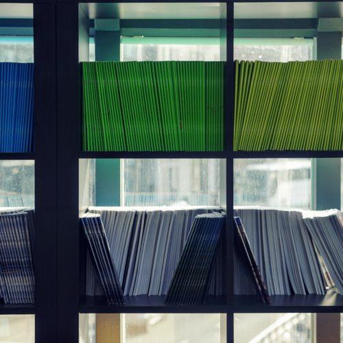 [Visio] Actualité : impact des ordonnances «COVID-19» sur les délais/prescriptions/pénalités en droit administratif