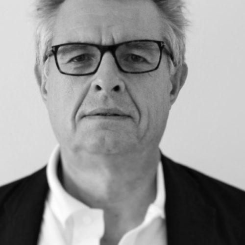 M. Alain Lacour