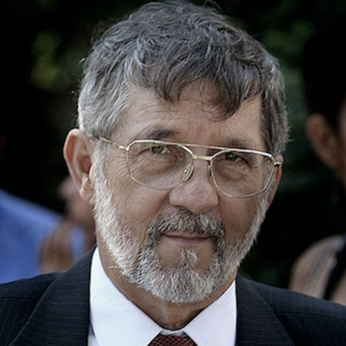 M. Daniel Vaxelaire
